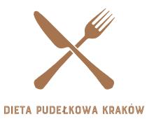 Dieta pudełkowa Kraków